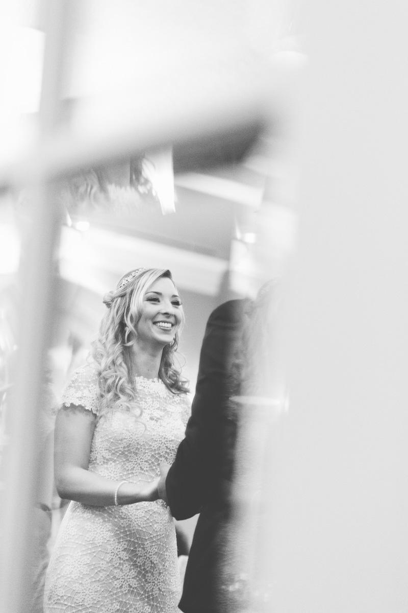 sterling hotel-sacramento-wedding-photographer-21.jpg
