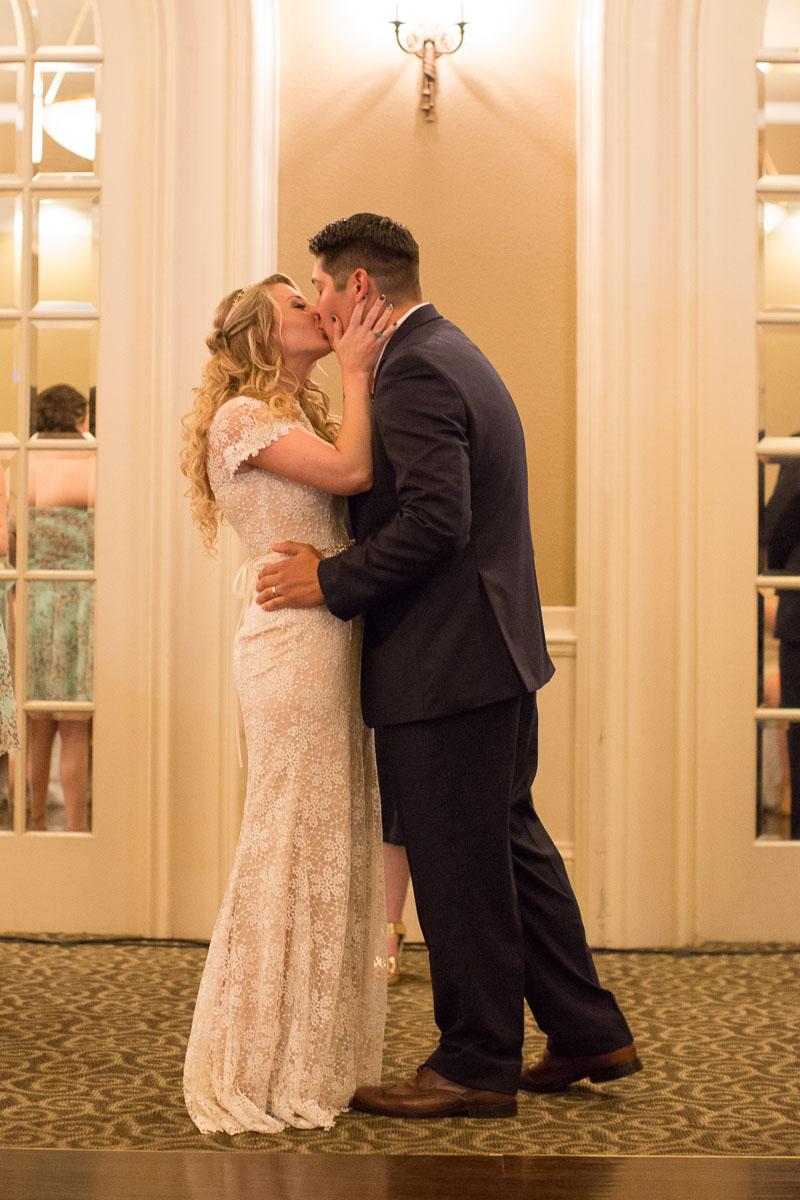 sterling hotel-sacramento-wedding-photographer-23.jpg