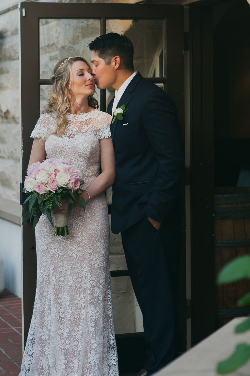 sterling hotel-sacramento-wedding-photographer-26.jpg