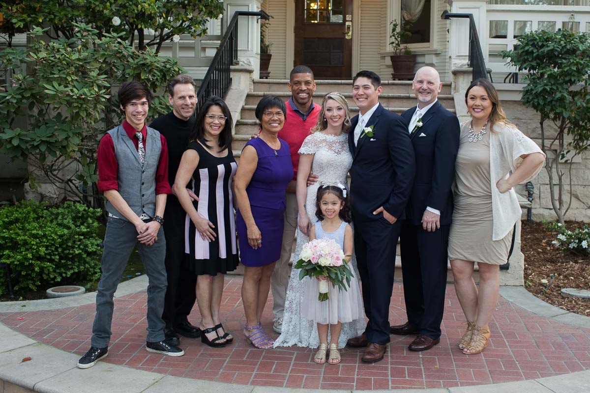 sterling hotel-sacramento-wedding-photographer-27.jpg