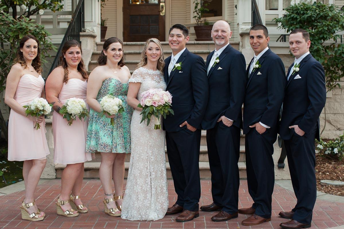 sterling hotel-sacramento-wedding-photographer-28.jpg