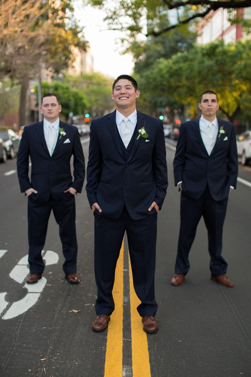 sterling hotel-sacramento-wedding-photographer-29.jpg