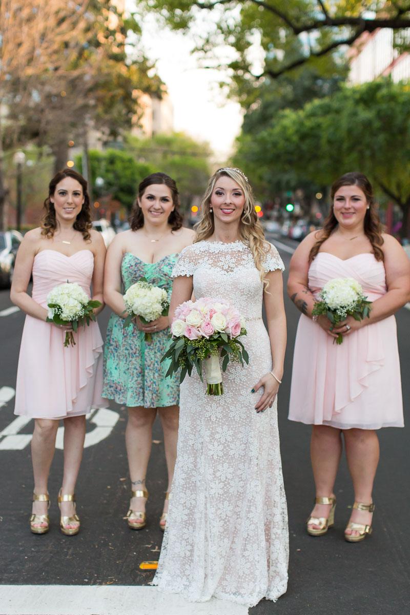 sterling hotel-sacramento-wedding-photographer-30.jpg