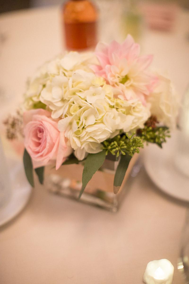 sterling hotel-sacramento-wedding-photographer-31.jpg