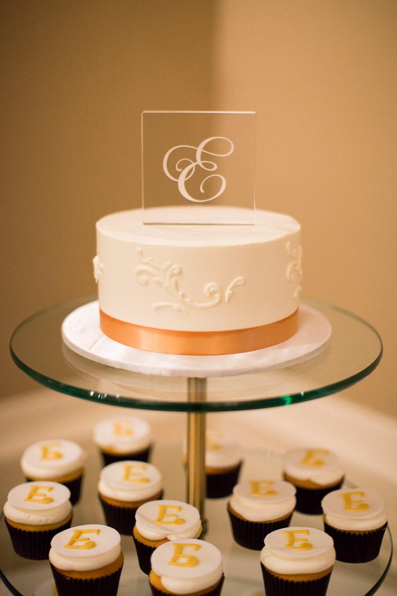 sterling hotel-sacramento-wedding-photographer-32.jpg