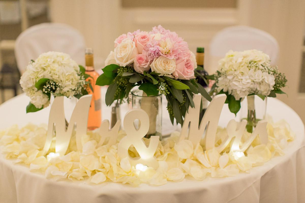 sterling hotel-sacramento-wedding-photographer-33.jpg