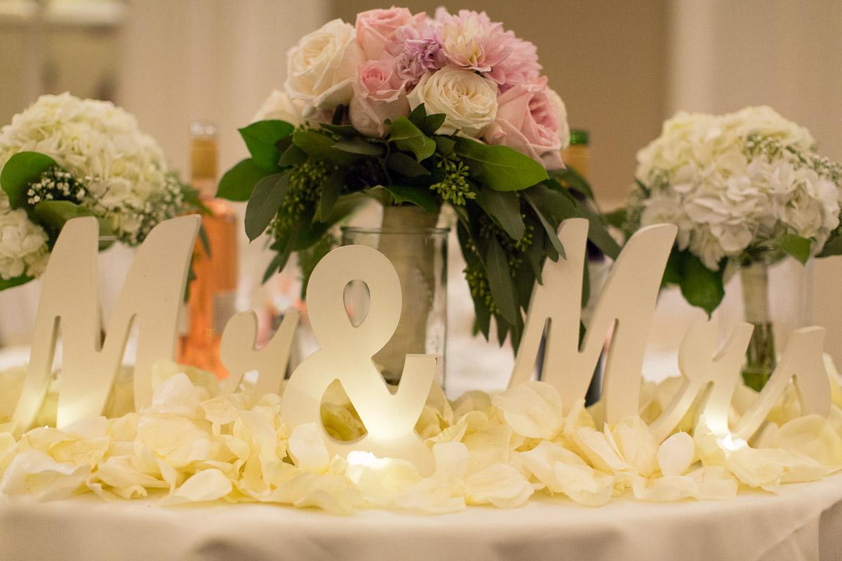 sterling hotel-sacramento-wedding-photographer-35.jpg