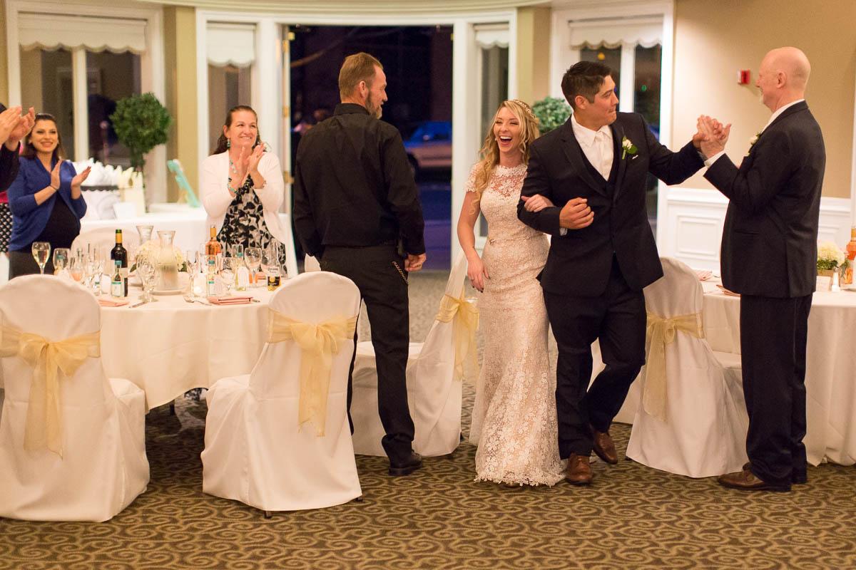 sterling hotel-sacramento-wedding-photographer-39.jpg
