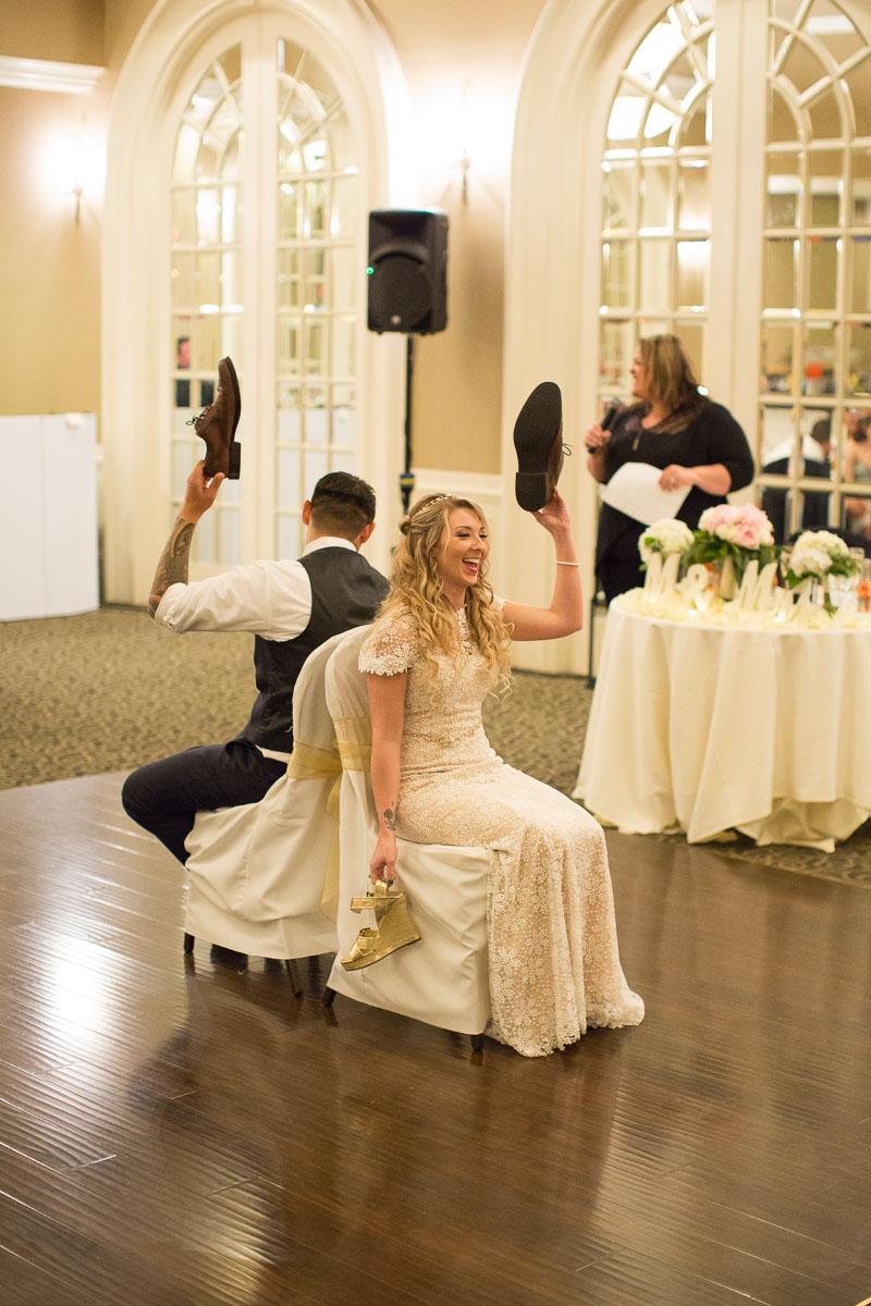 sterling hotel-sacramento-wedding-photographer-40.jpg