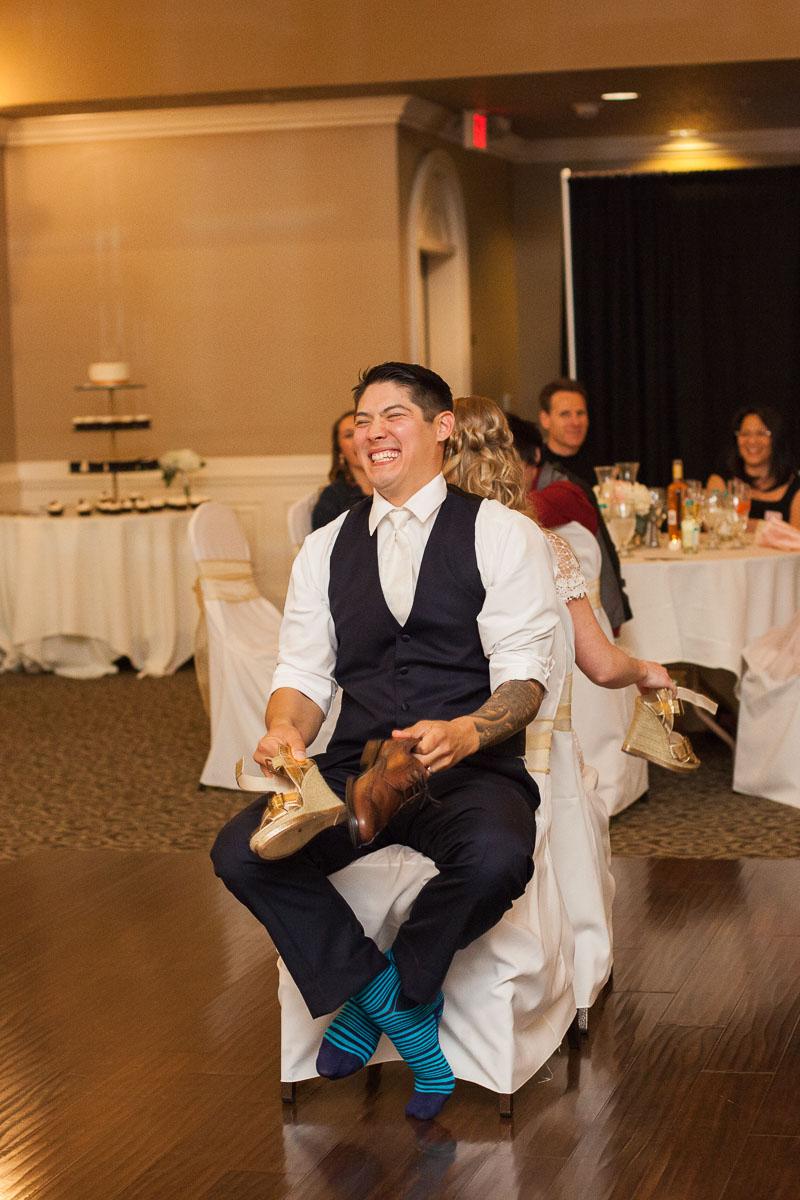 sterling hotel-sacramento-wedding-photographer-41.jpg