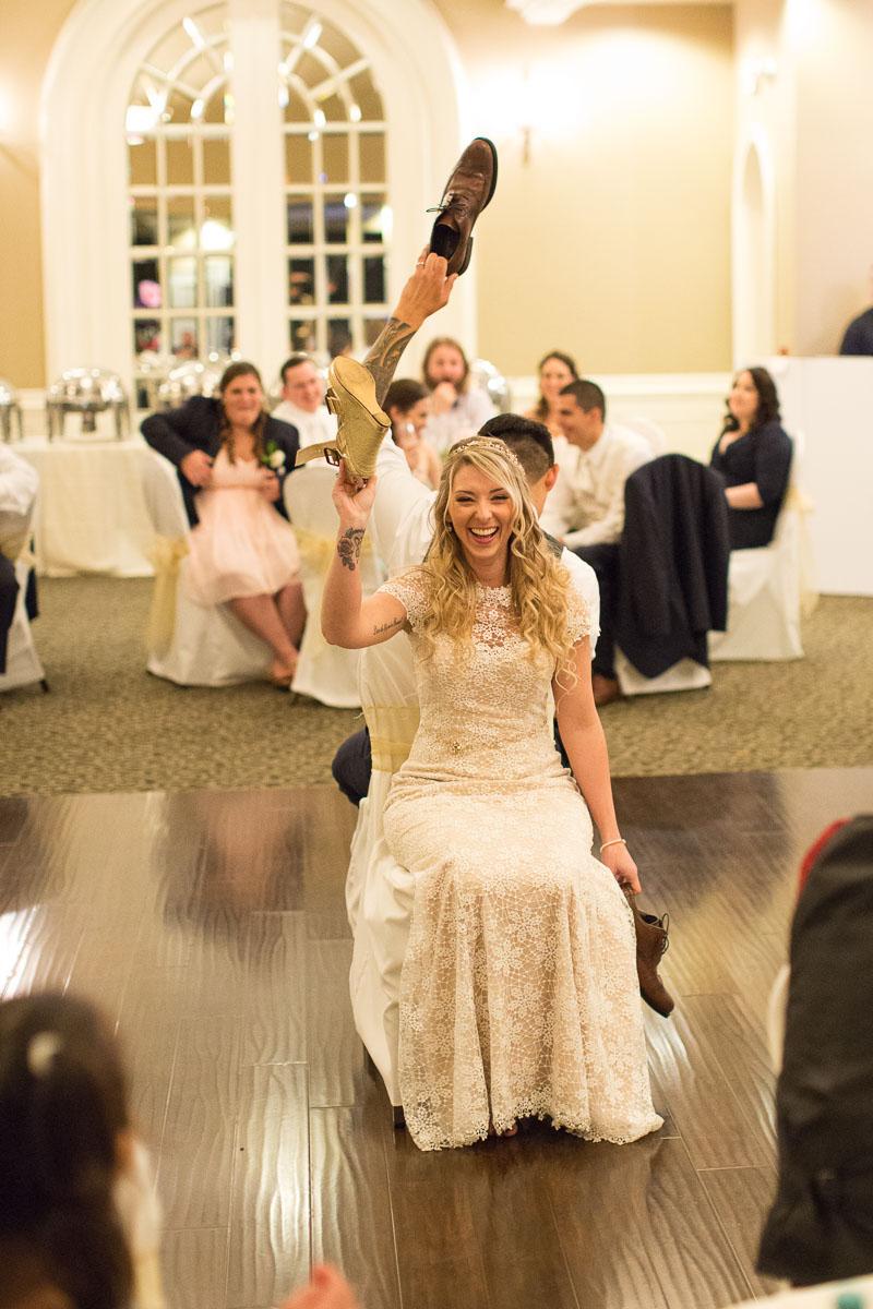 sterling hotel-sacramento-wedding-photographer-42.jpg