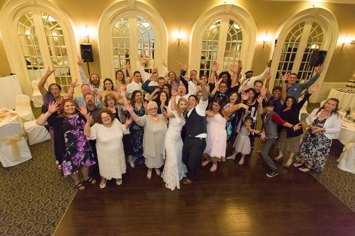 sterling hotel-sacramento-wedding-photographer-43.jpg