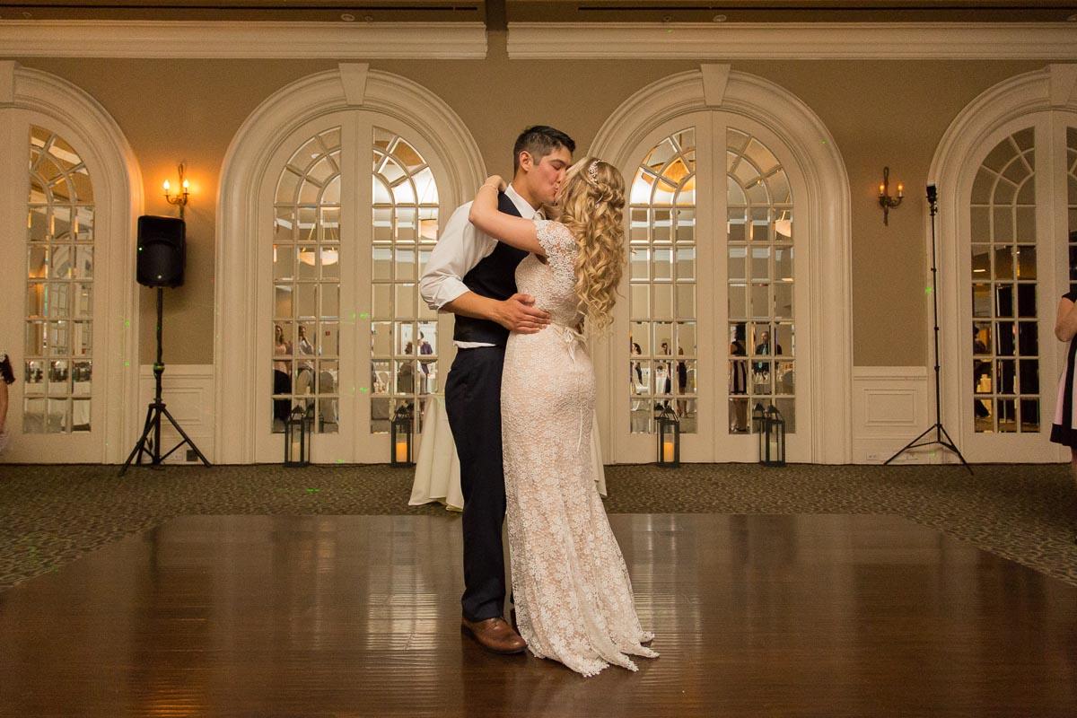 sterling hotel-sacramento-wedding-photographer-44.jpg