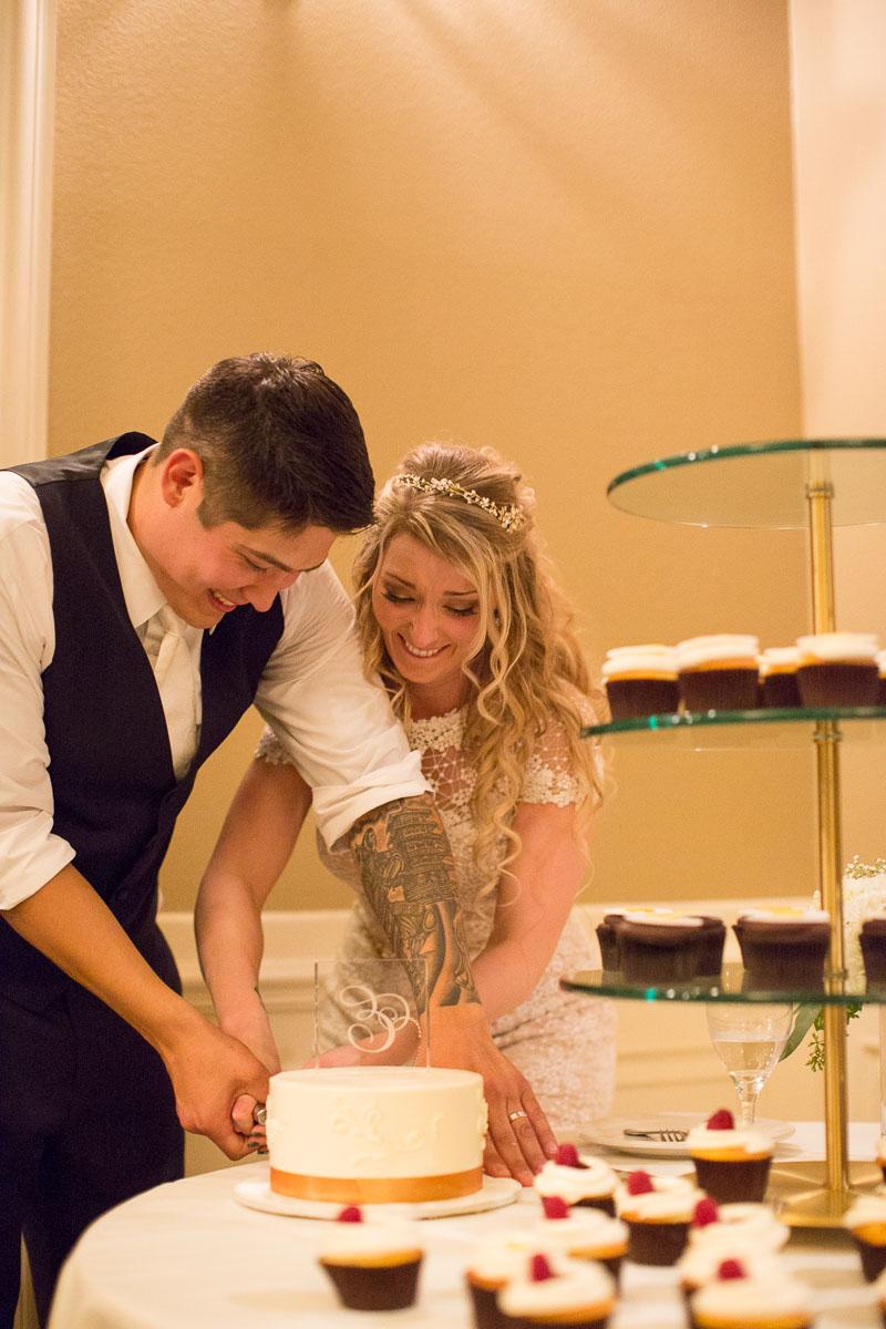 sterling hotel-sacramento-wedding-photographer-45.jpg