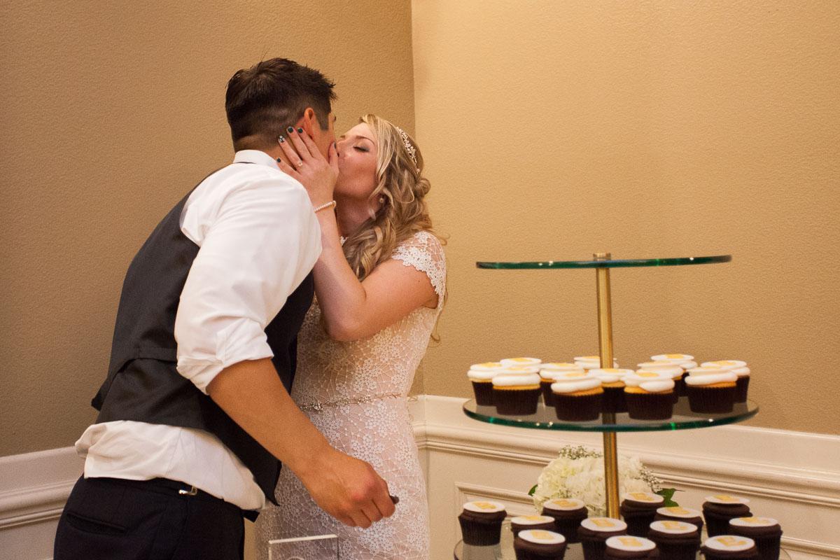 sterling hotel-sacramento-wedding-photographer-46.jpg