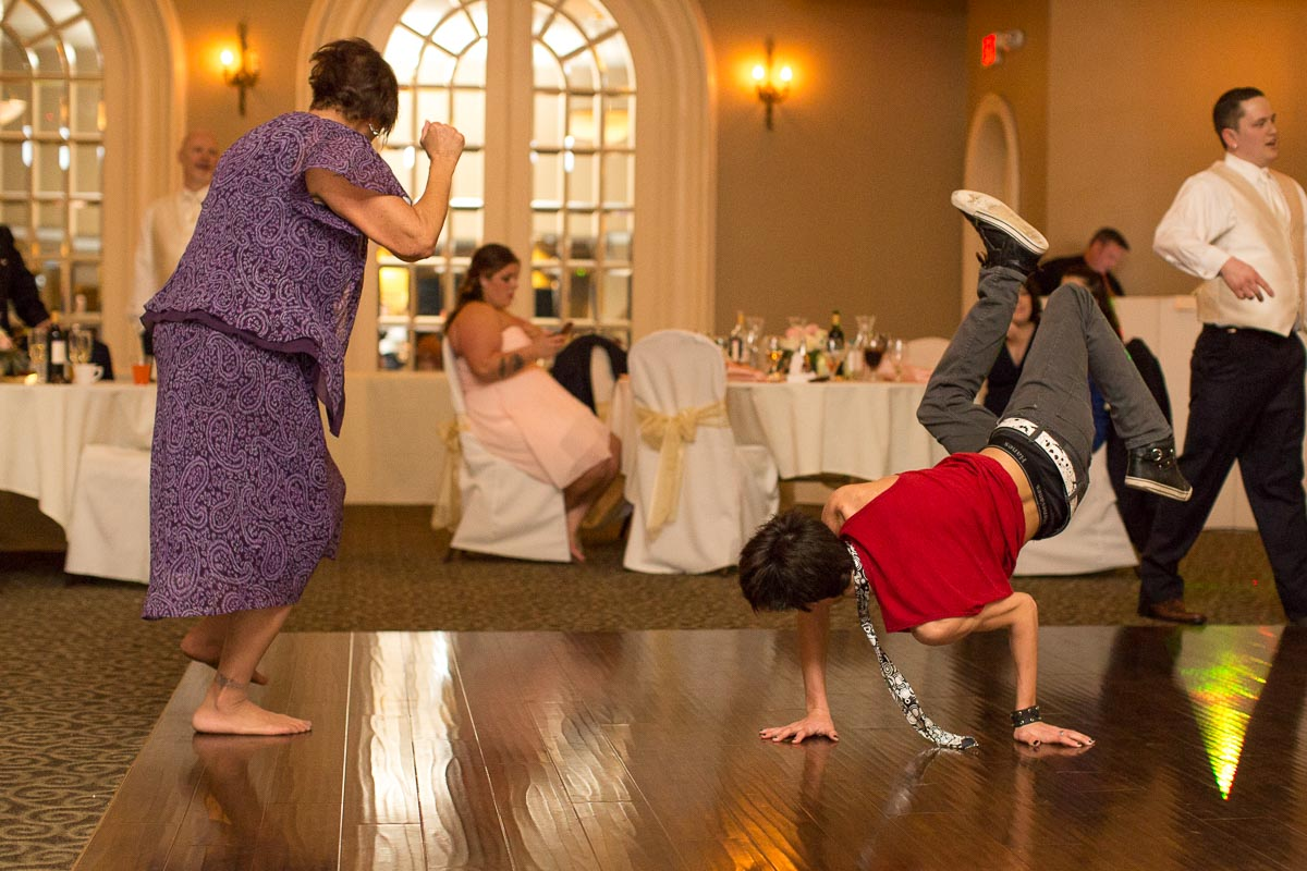sterling hotel-sacramento-wedding-photographer-47.jpg
