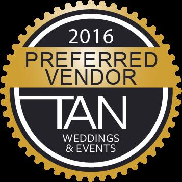 tan-weddings-and-events-preferred-vendor-photographer