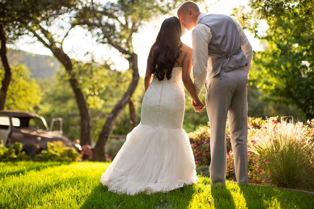willow-creek-events-wedding-golden-hour-sacramento-photographer