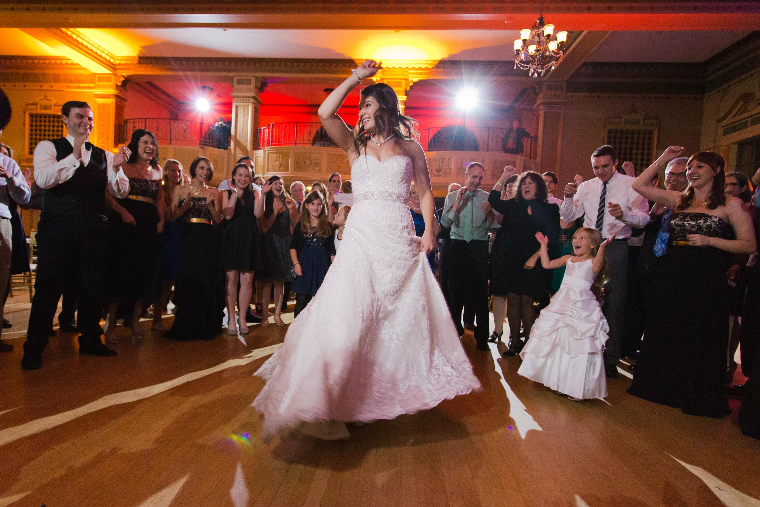 elk-tower-wedding-reception-photography