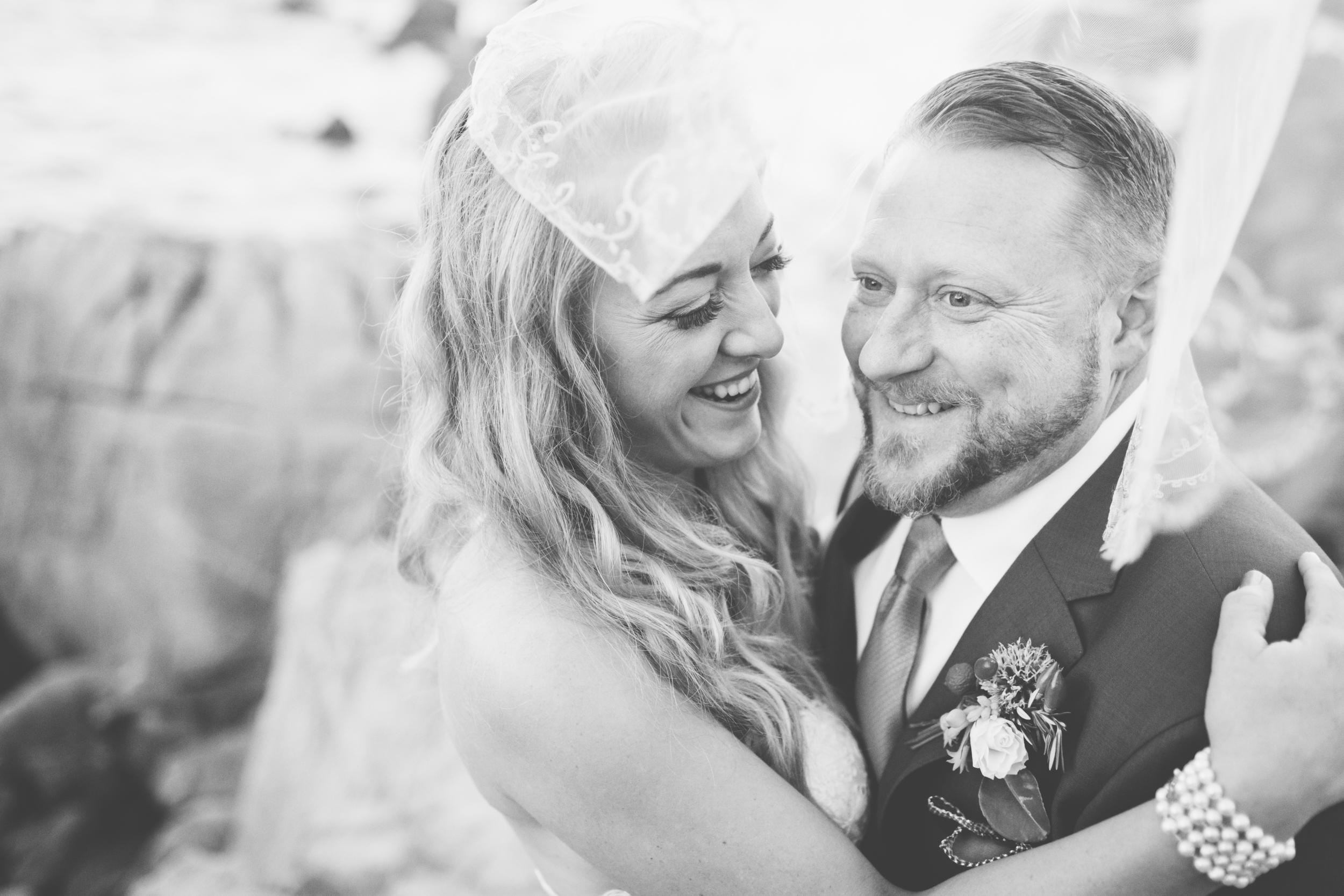 monterey-wedding-photographer