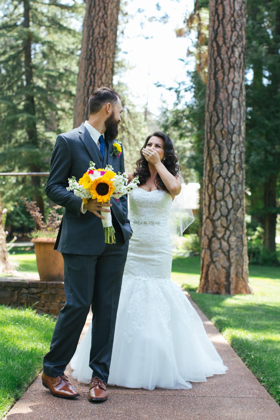 empire-state-mine-wedding-first-look-lixxim
