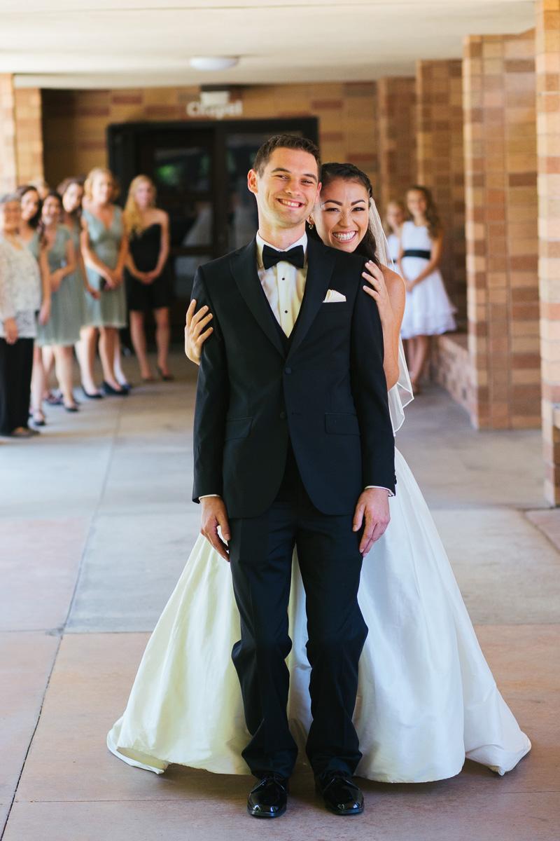 Sacramento-watersports-farm-wedding-photography-9.jpg
