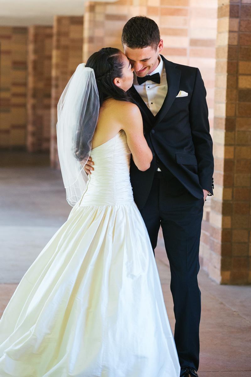 Sacramento-watersports-farm-wedding-photography-12.jpg