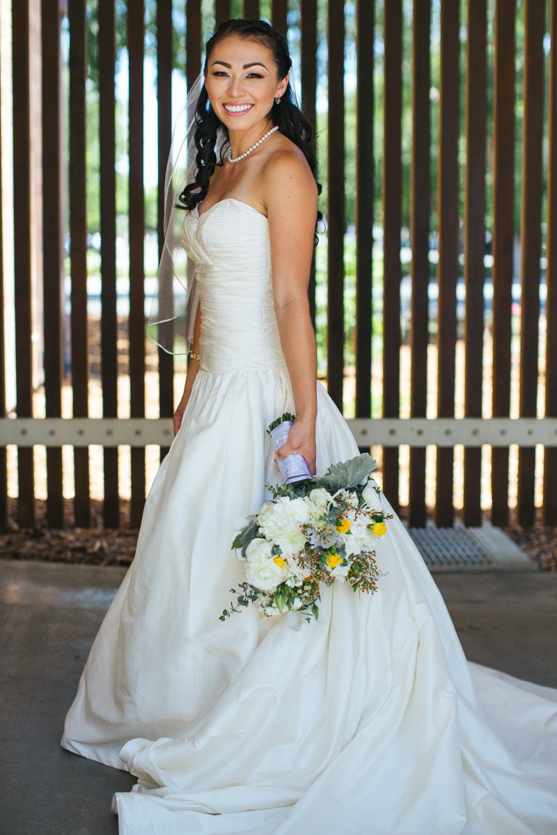 Sacramento-watersports-farm-wedding-photography-15.jpg