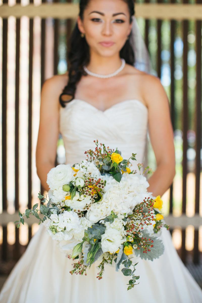 Sacramento-watersports-farm-wedding-photography-17.jpg