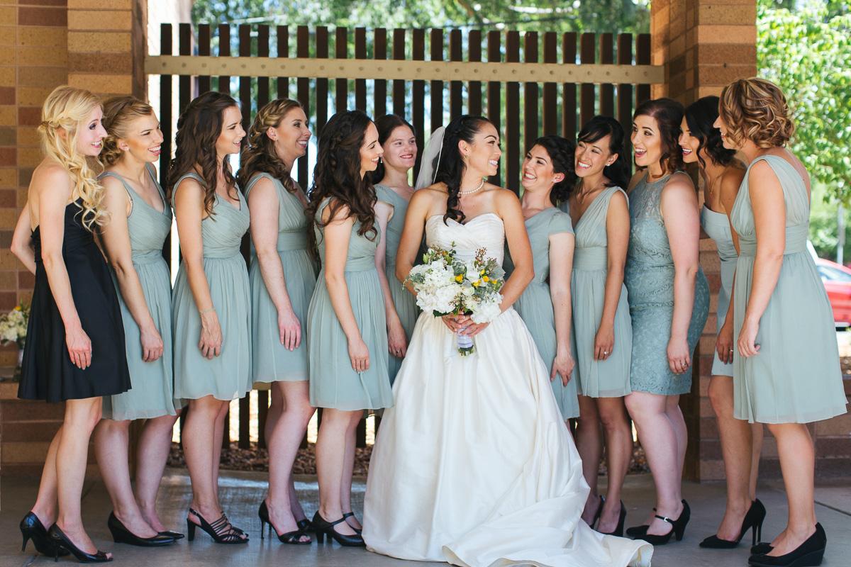 Sacramento-watersports-farm-wedding-photography-19.jpg