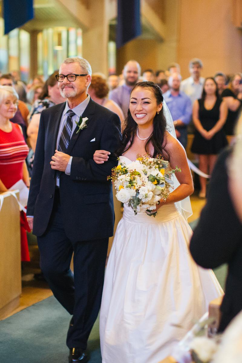 Sacramento-watersports-farm-wedding-photography-21.jpg
