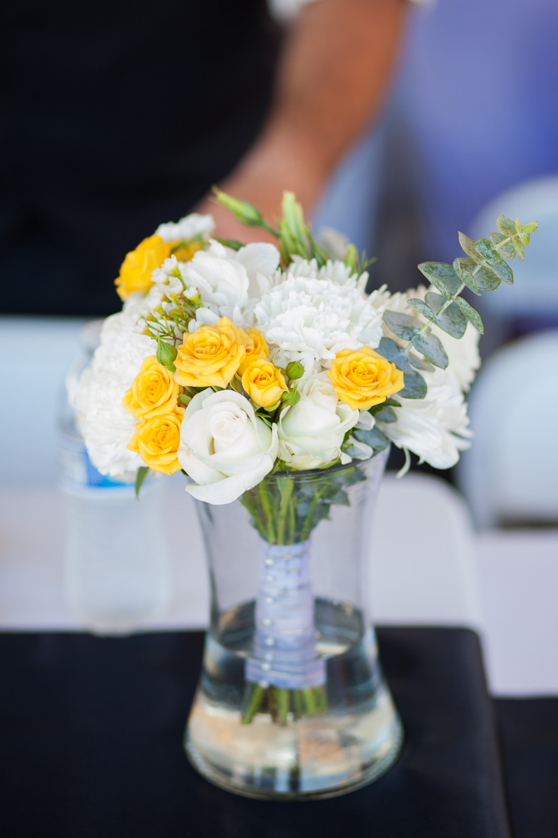 Sacramento-watersports-farm-wedding-photography-26.jpg