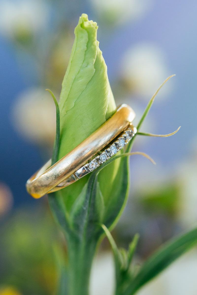 Sacramento-watersports-farm-wedding-photography-30.jpg