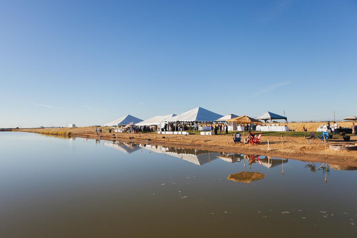 Sacramento-watersports-farm-wedding-photography-33.jpg