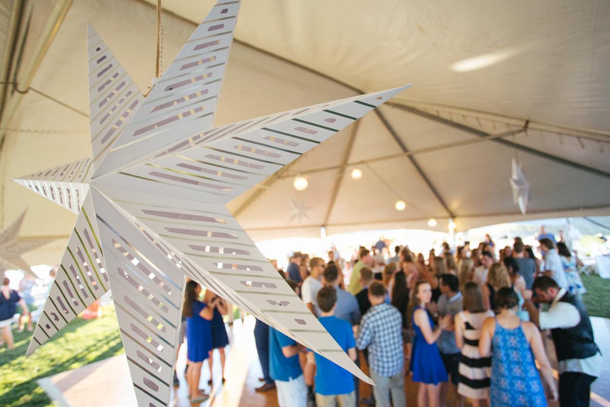 Sacramento-watersports-farm-wedding-photography-39.jpg
