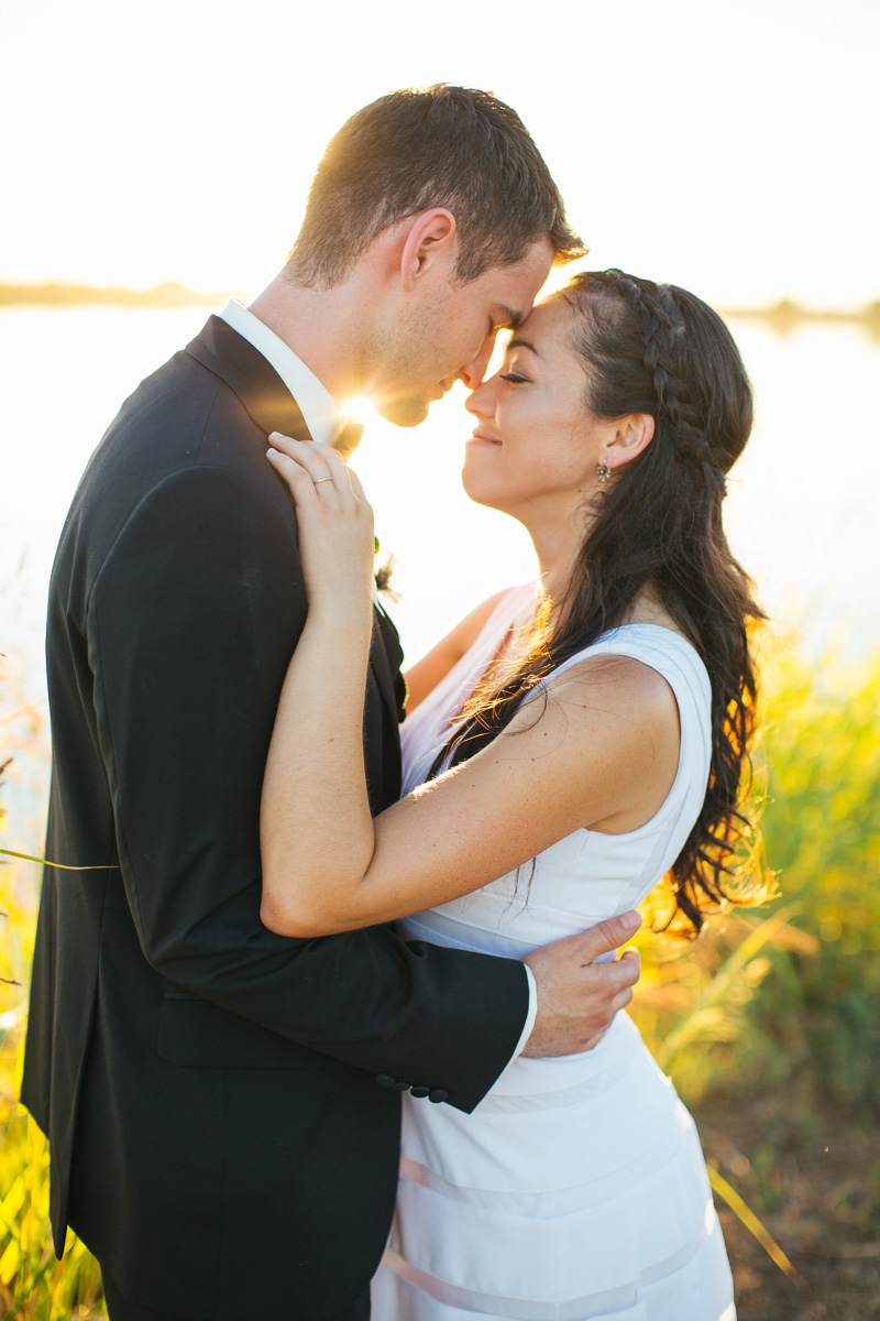 Sacramento-watersports-farm-wedding-photography-41.jpg