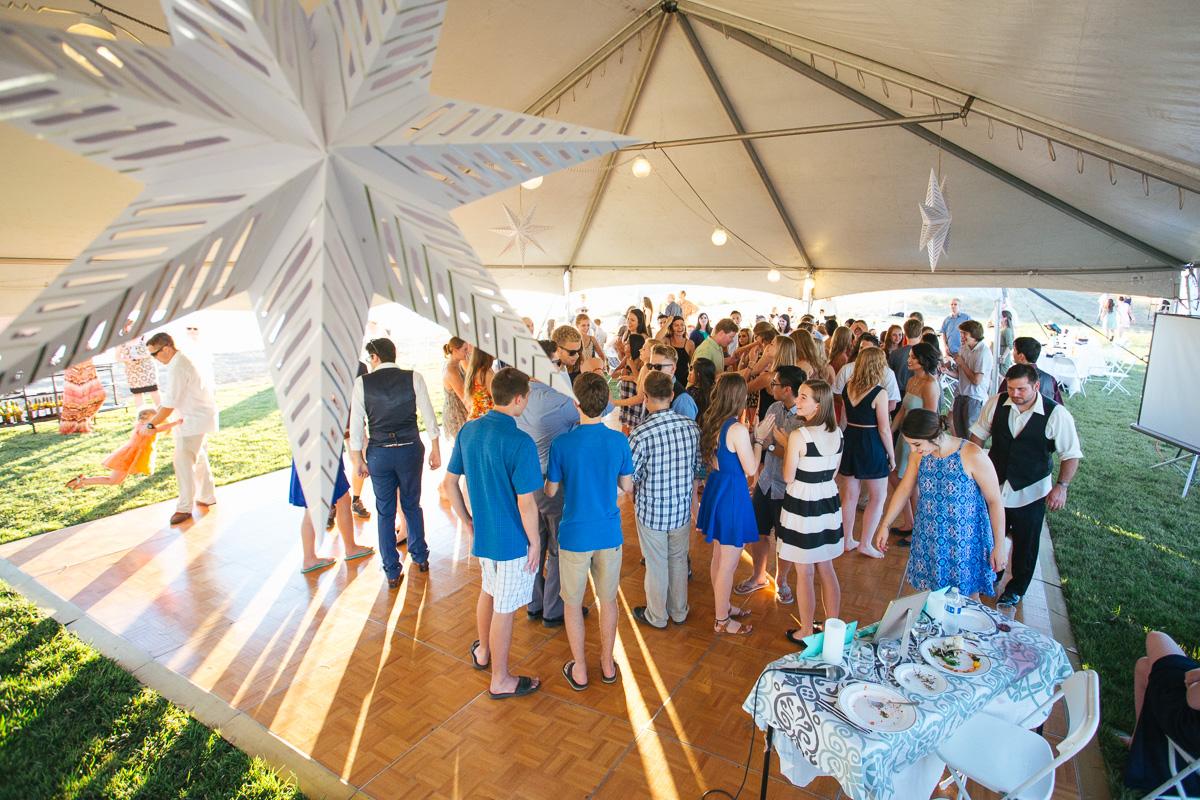 Sacramento-watersports-farm-wedding-photography-40.jpg