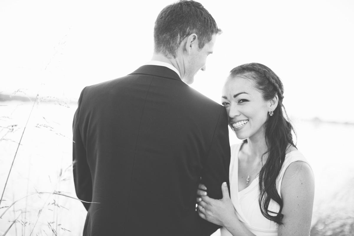 Sacramento-watersports-farm-wedding-photography-42.jpg