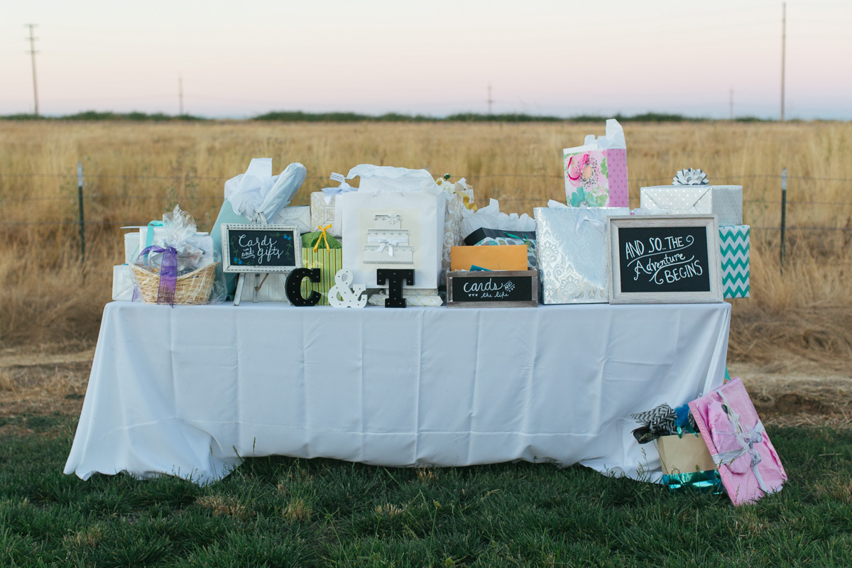 Sacramento-watersports-farm-wedding-photography-48.jpg