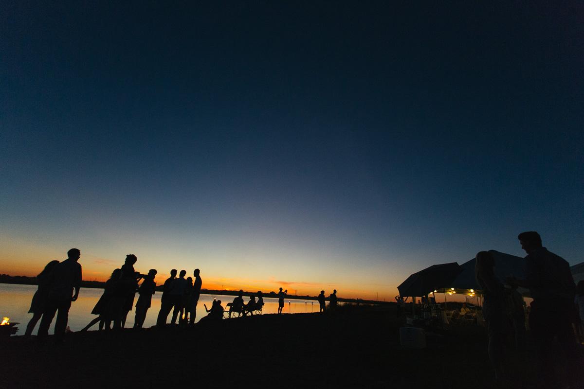 Sacramento-watersports-farm-wedding-photography-51.jpg