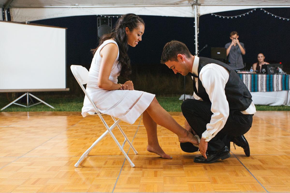 Sacramento-watersports-farm-wedding-photography-54.jpg
