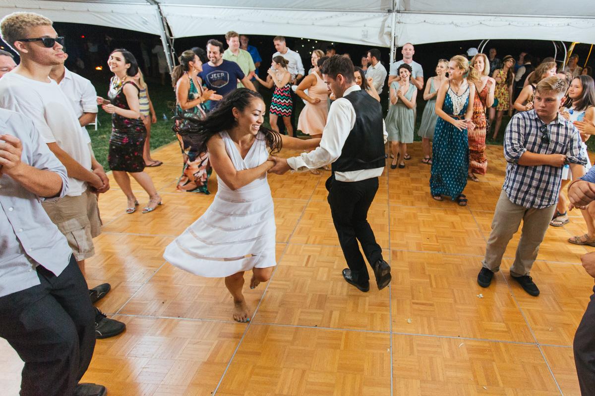 Sacramento-watersports-farm-wedding-photography-57.jpg