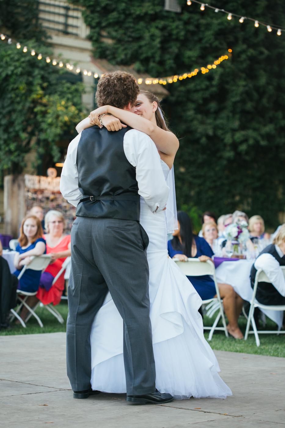 yolanda-ranch-woodland-california-wedding-photographer