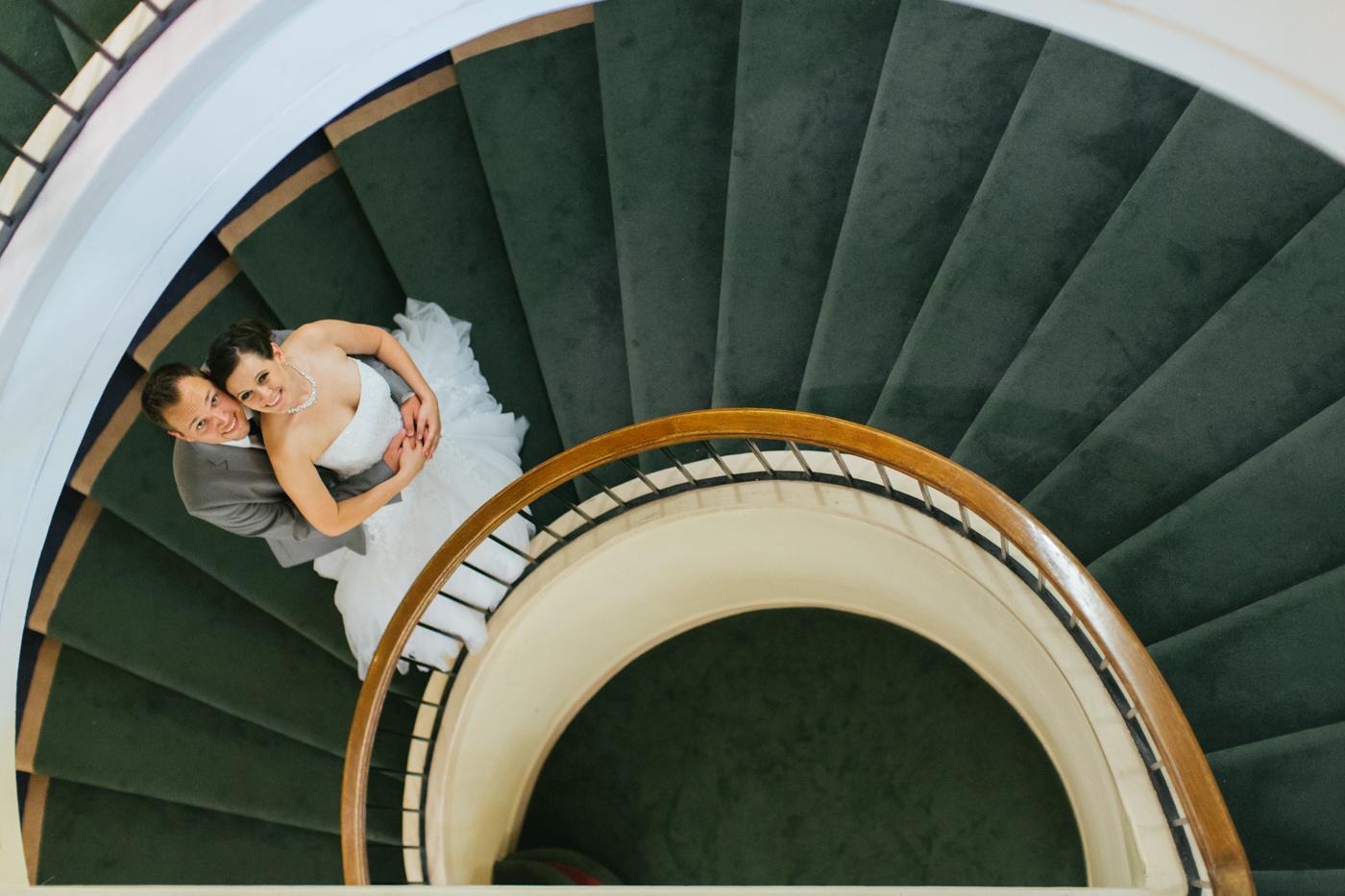 tsakopoulos-library-galleria-wedding-stairwells