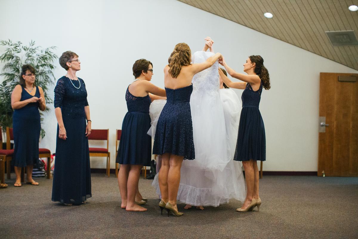 sacramento-public-library-wedding-photography-4.jpg