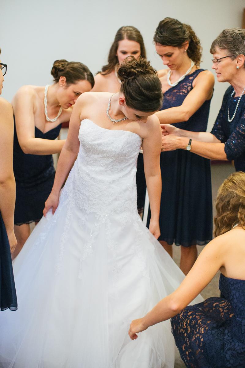 sacramento-public-library-wedding-photography-5.jpg