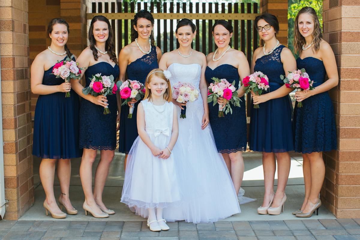 sacramento-public-library-wedding-photography-7.jpg