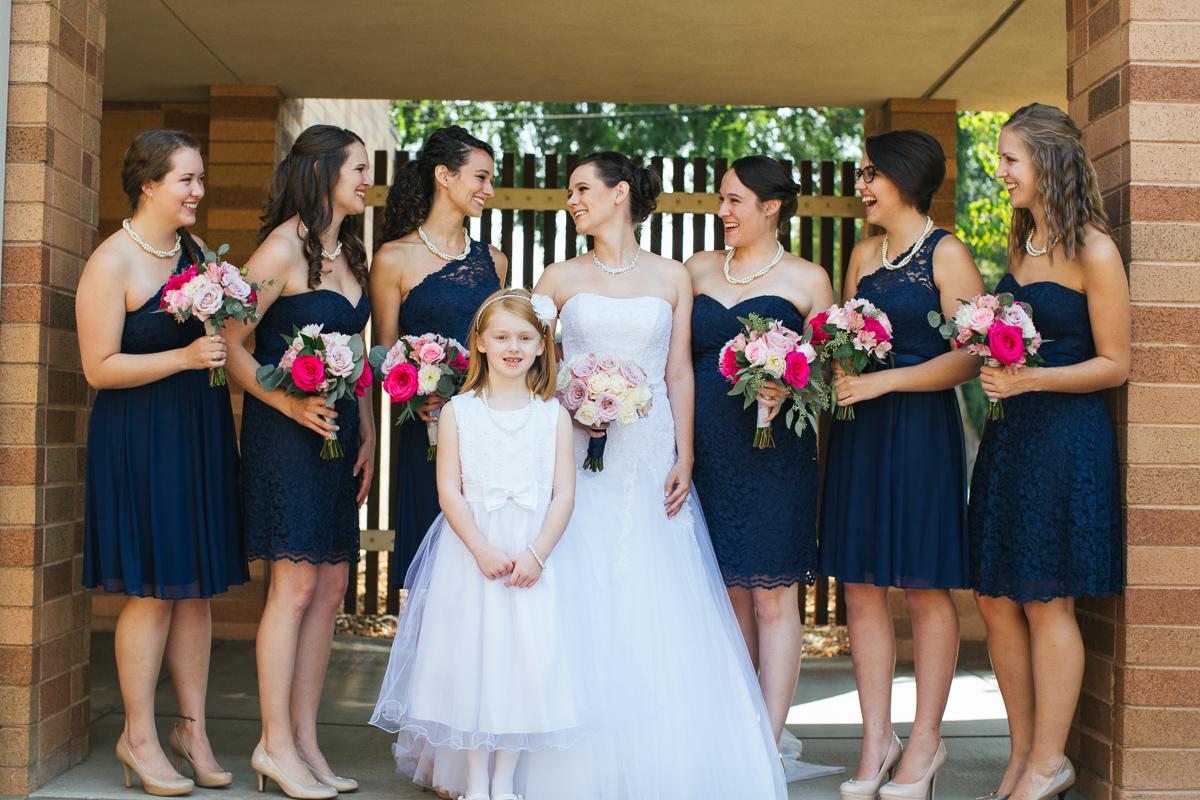 sacramento-public-library-wedding-photography-8.jpg