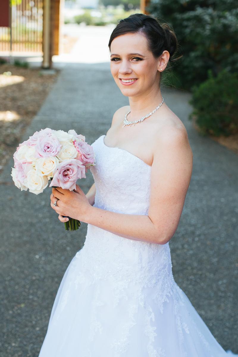 sacramento-public-library-wedding-photography-11.jpg