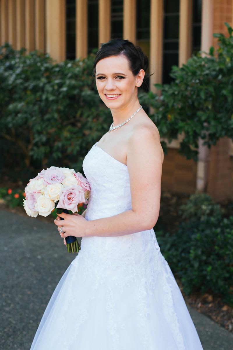 sacramento-public-library-wedding-photography-12.jpg